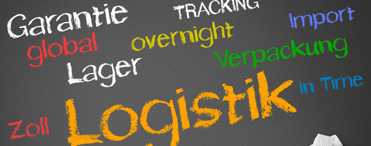 Contract Logistics Definition