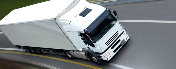 b2b-b2c Transport Logistics